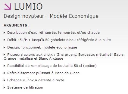 Lumio2